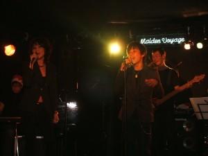 200612masaki-sunny02