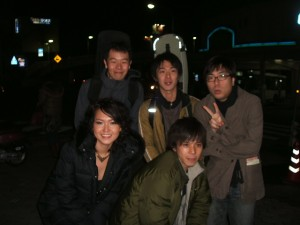 200612-masaki-sunny01